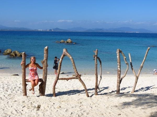 Остров Хайнань – Китайские Гавайи