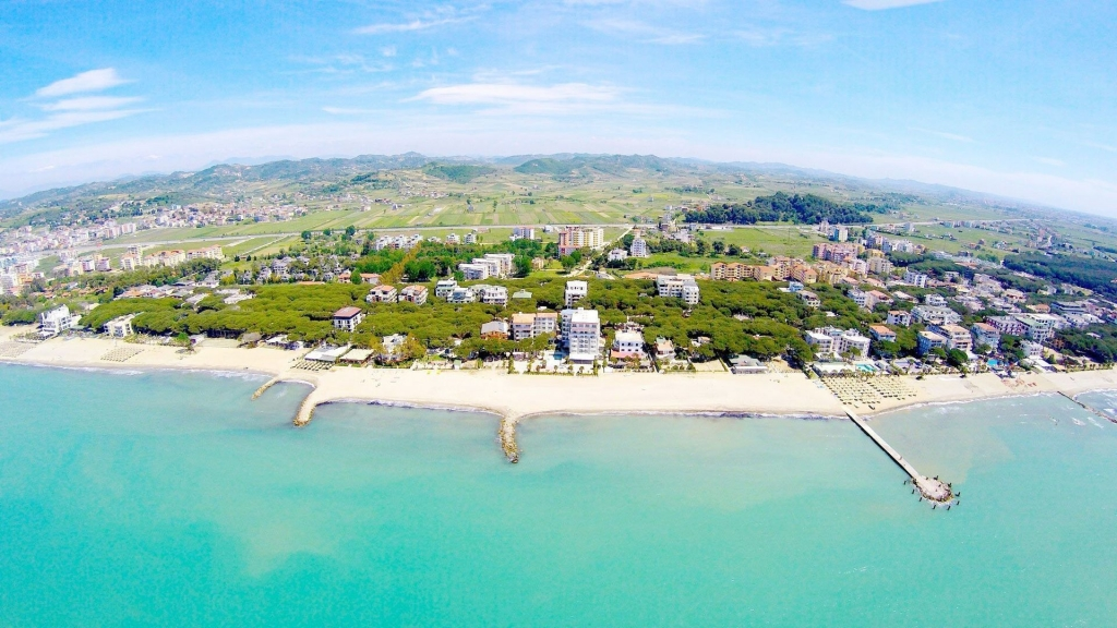 Неизведанная Албания. Все что нужно знать о стране!